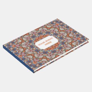 Rocky Roads Kaleidoscope   Guestbook
