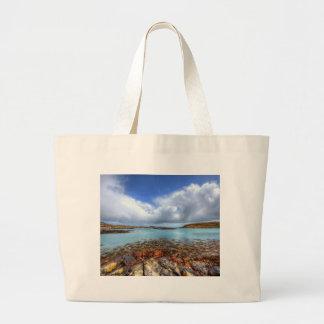 Rodel, Isle of Harris Bag