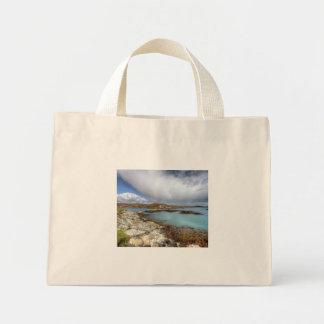 Rodel, Isle of Harris Bags