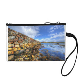 Rodel, Isle of Harris Coin Wallets