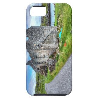 Rodel, Isle of Harris iPhone 5 Covers
