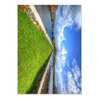 Rodel, Isle of Harris Cards
