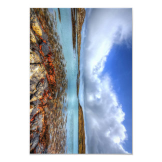 Rodel, Isle of Harris Invitations
