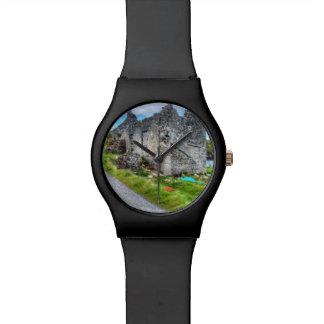 Rodel, Isle of Harris Watches