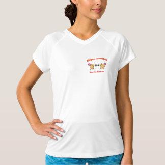 Rogue Runners Atlanta Trail T-Shirt