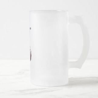 rollin Mug