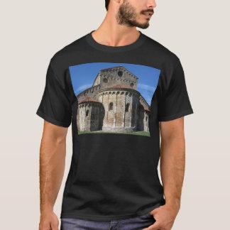 Roman Catholic basilica church San Pietro Apostolo T-Shirt