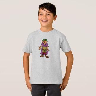Roman Emperor T-Shirt