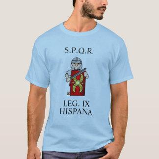 Roman IX Legion T-Shirt
