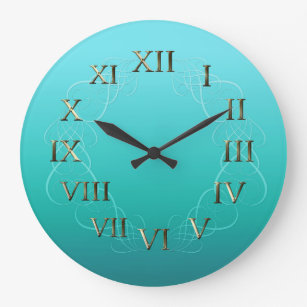 Roman Numerals Gifts On Zazzle Nz
