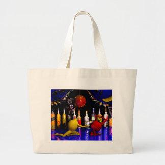 Romantic Evening Bag