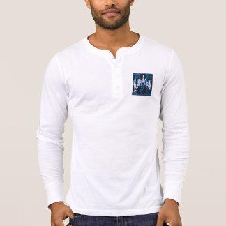 Rome Design T Shirt