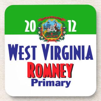 Romney WEST VIRGINIA Coaster