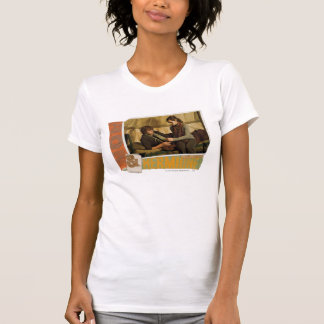 Ron and Hermione 1 T-Shirt