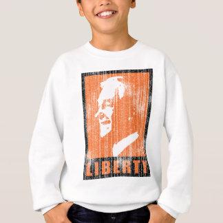 Ron Paul -Liberty Sweatshirt