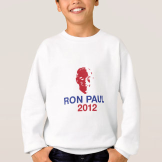 RON PAUL LIGHT SWEATSHIRT