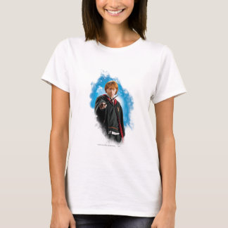 Ron Weasely T-Shirt