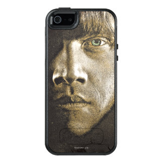 Ron Weasley 1 2 OtterBox iPhone 5/5s/SE Case