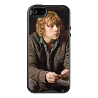 Ron Weasley 2 OtterBox iPhone 5/5s/SE Case