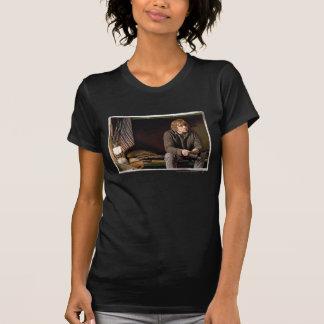 Ron Weasley 2 T-Shirt