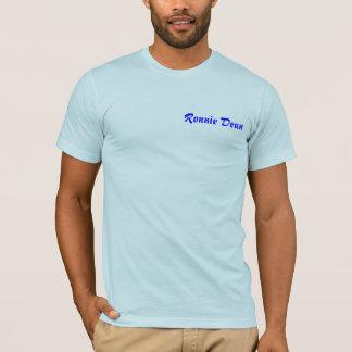 Ronnie Dean T-Shirt
