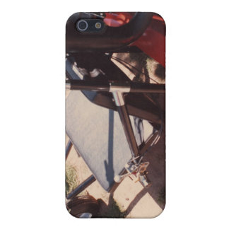 'Room for Two' iPhone 4 Case