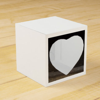 Rooster Box Favour Box