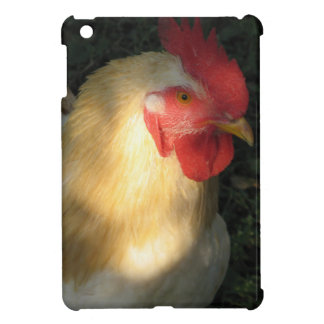 Rooster iPad Mini Covers