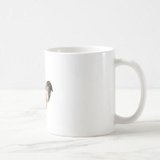 Rooster lt 2010 The MUSEUM Zazzle Gifts Coffee Mug
