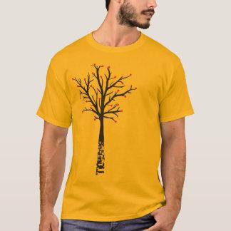 Roots T T-Shirt