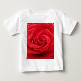 Rose 1 baby T-Shirt