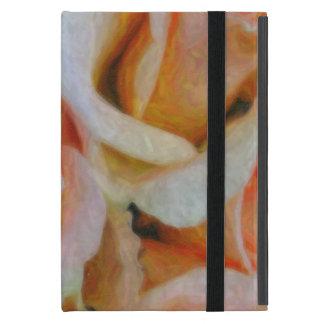 Rose Bouquet iCase for iPad Mini Case For iPad Mini