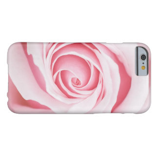 Rose in Bloom Phone Cover