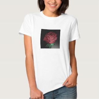 Rose T Shirts