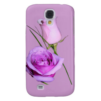 ROSES iPhone 3 SPECK Case Cover