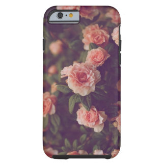 Roses IPhone 6/6s case