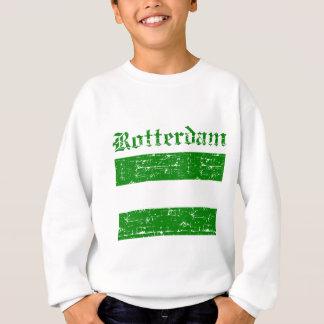 Rotterdam City Designs Sweatshirt