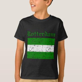 Rotterdam City Designs T-Shirt
