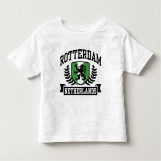 Rotterdam Toddler T-Shirt