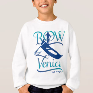 Row Venice Sweatshirt
