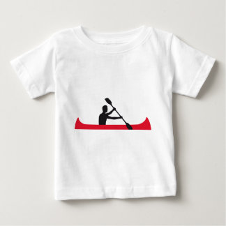 rowing baby T-Shirt