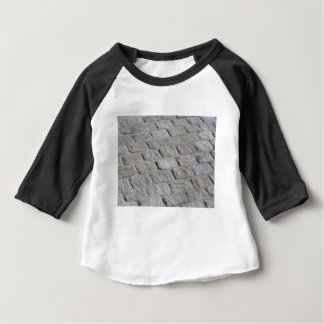 rows of stone baby T-Shirt