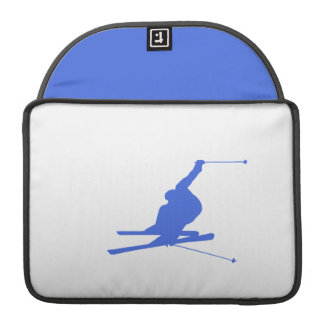 Royal Blue Sleeve For MacBooks