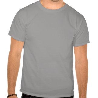 Royal New Zealand Rustic Air Force Roundel T-shirt