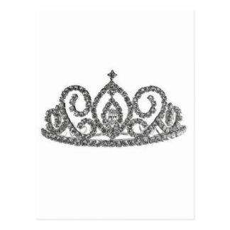 Royal Wedding/Kate & William Postcard