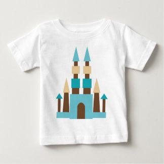RoyalFamP12 T-shirt