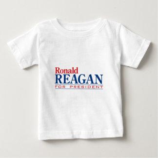 RR-No-Flag Baby T-Shirt