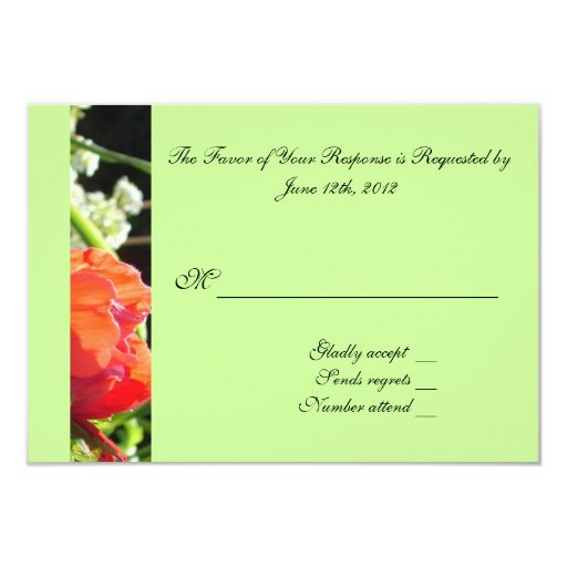 wedding invitation acceptance quotes 28 images traditional