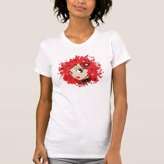 Ruby Shirts