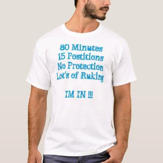 Rucking T-Shirt